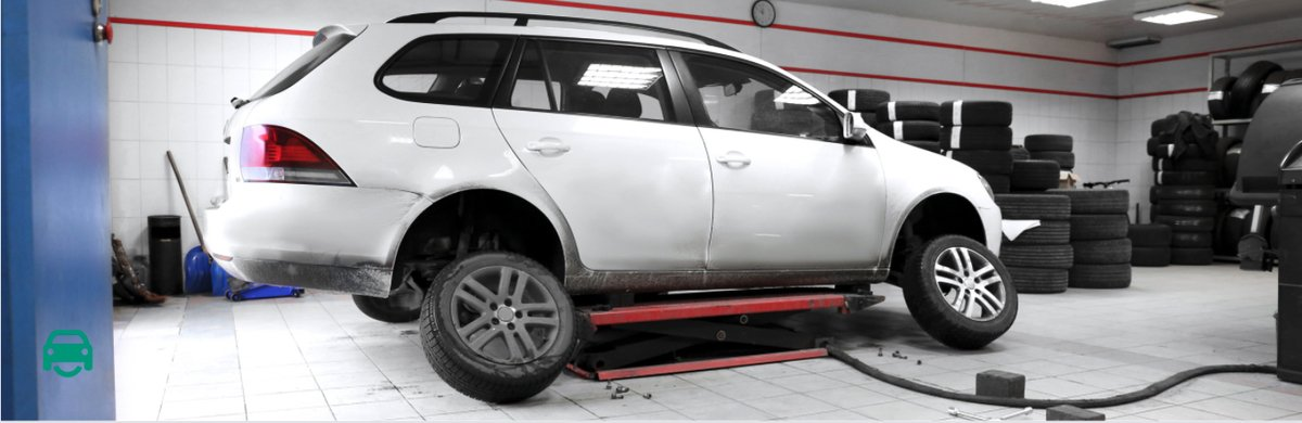 Replacing tyres in a pair: a guide