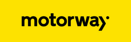 Motorway: the comparison site to sell your car