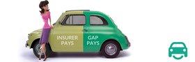 GAP Insurance Guide