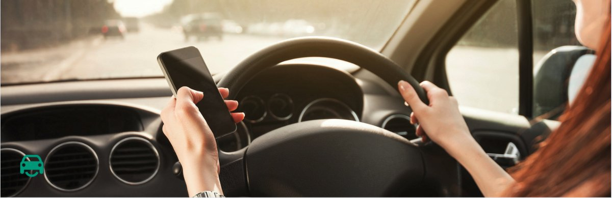 8 driving laws you did't know existed