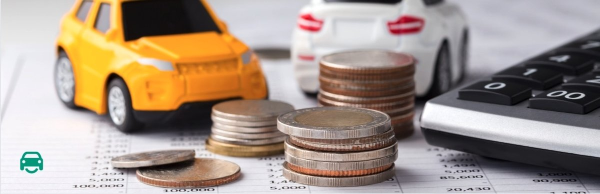 car buying scams to avoid