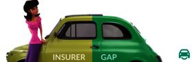 Get your motoreasy GAP insurance soon