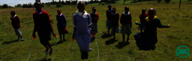 motoreasy charity kenya build africa school