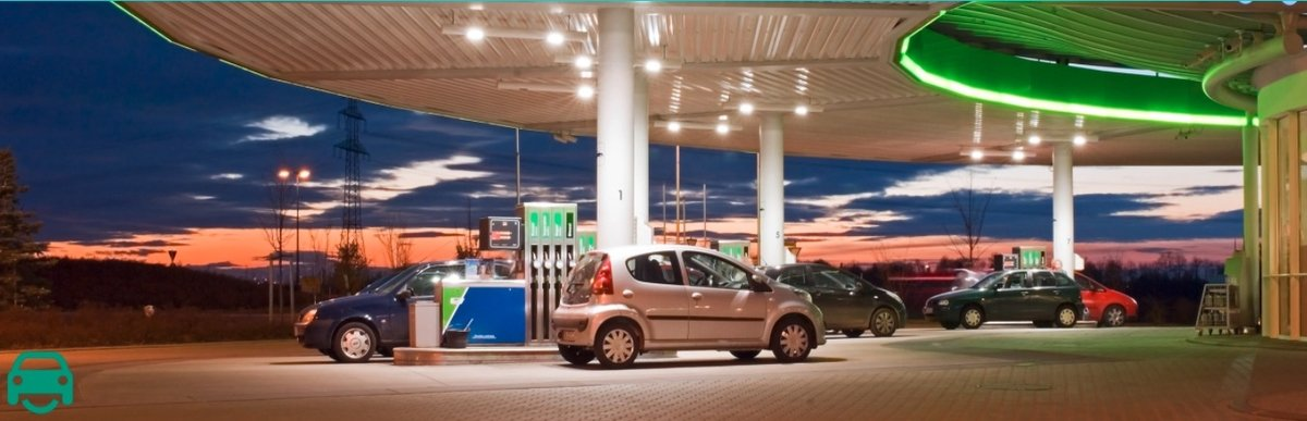 Fuel Octane and how it can impact your cars performance and health. Are you putting petrol or diesel in your car?