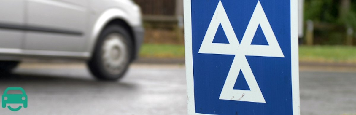 Motoring Law Changes