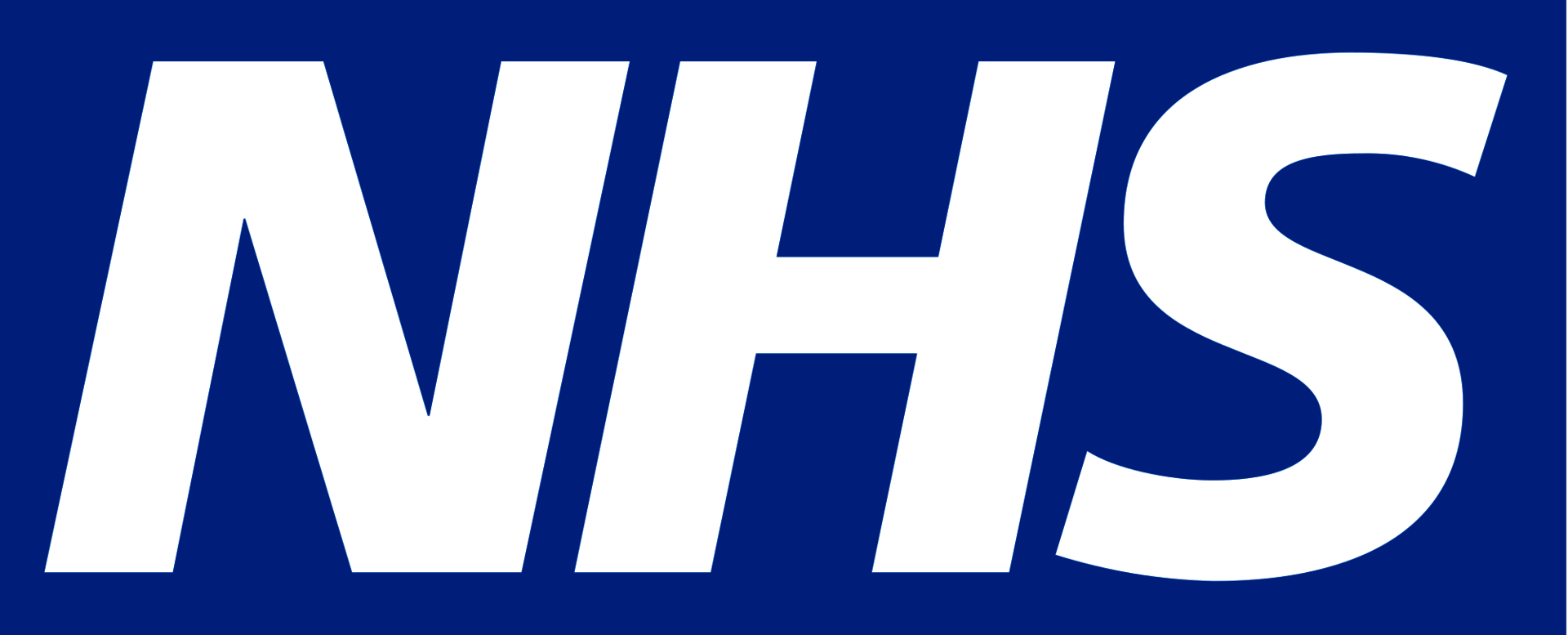 NHS discounts healthcare service discounts