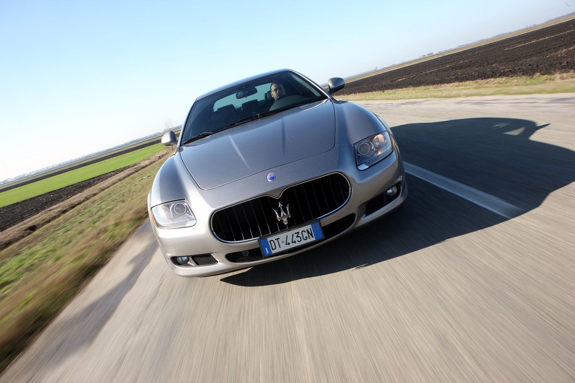 which car depreciates the most?