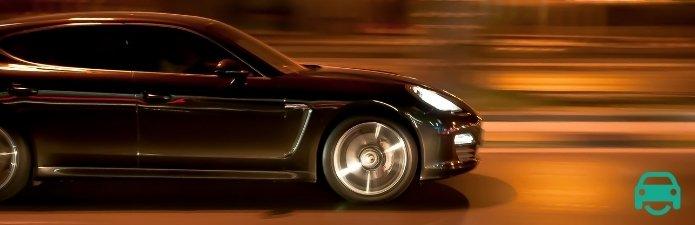 Fastest depreciating cars in 2020
