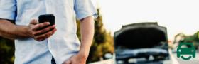 Ignoring car repairs - get a warranty