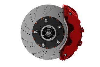 Car Brake Pads & Discs