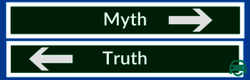 motoring myths