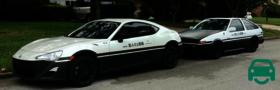 Toyota GT86 inspiration | motoreasy car