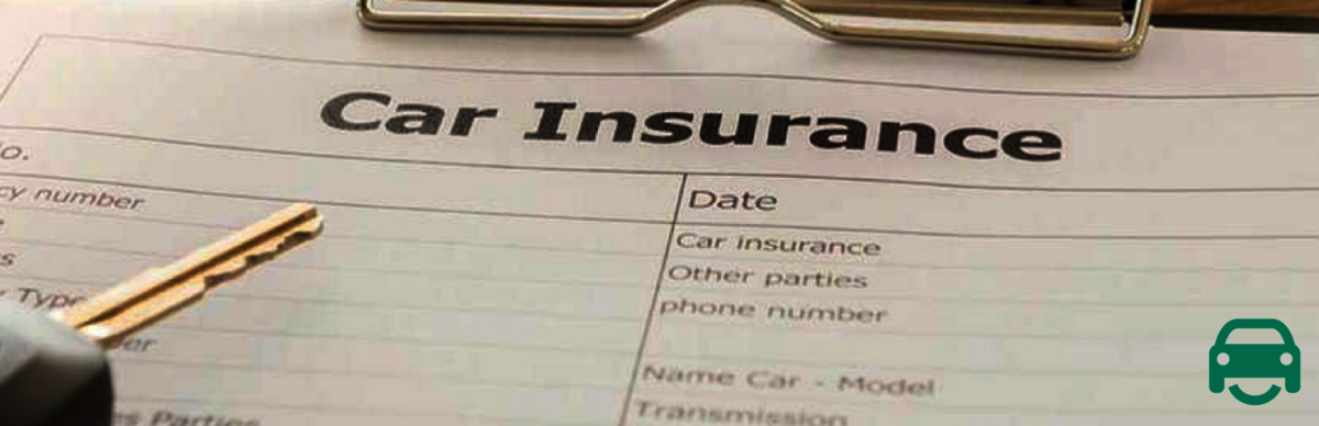 Could UK car excess insurance cover save you money?