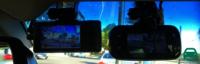 dash cams can save you money and stop fraudulent claims