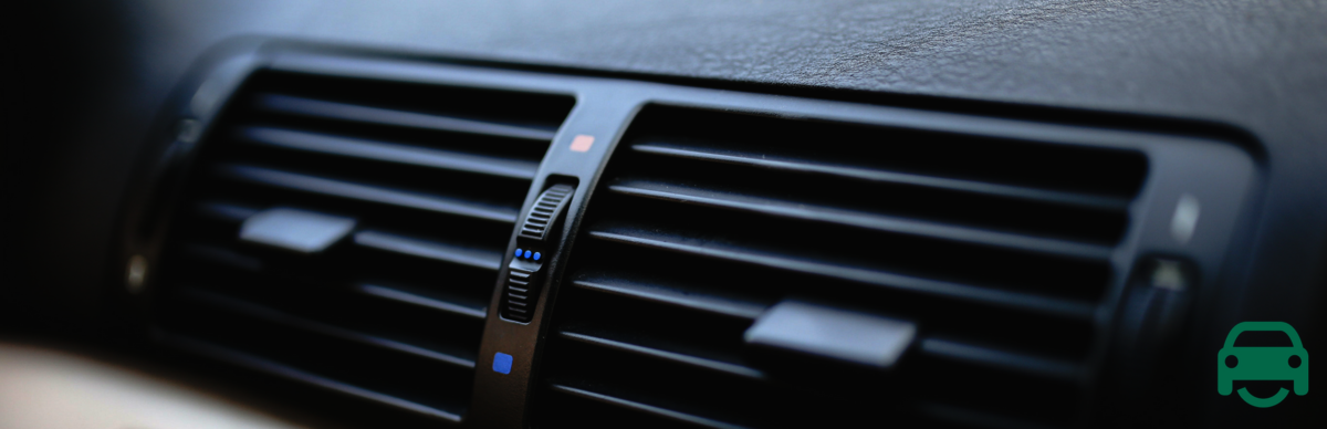 Why you need your air conditioning
