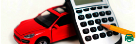 How much should I pay for car insurance?