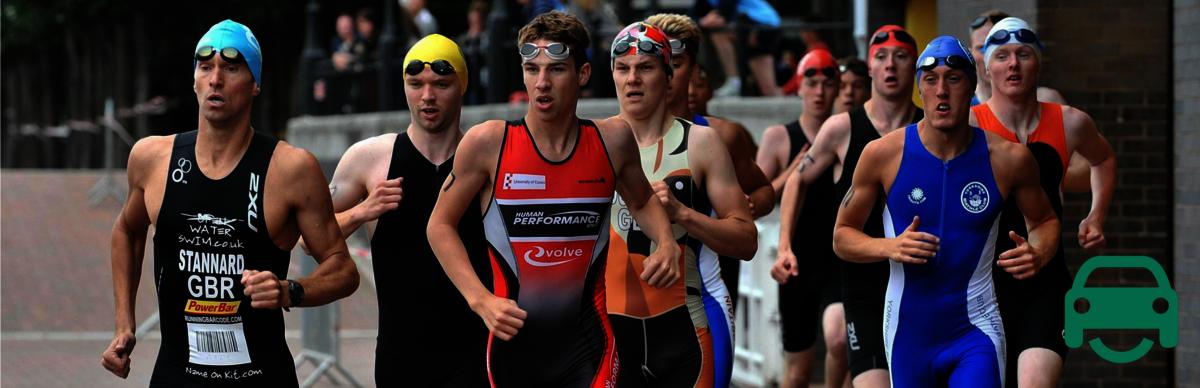 Pentathlon GB Biathle motoreasy sponsorship
