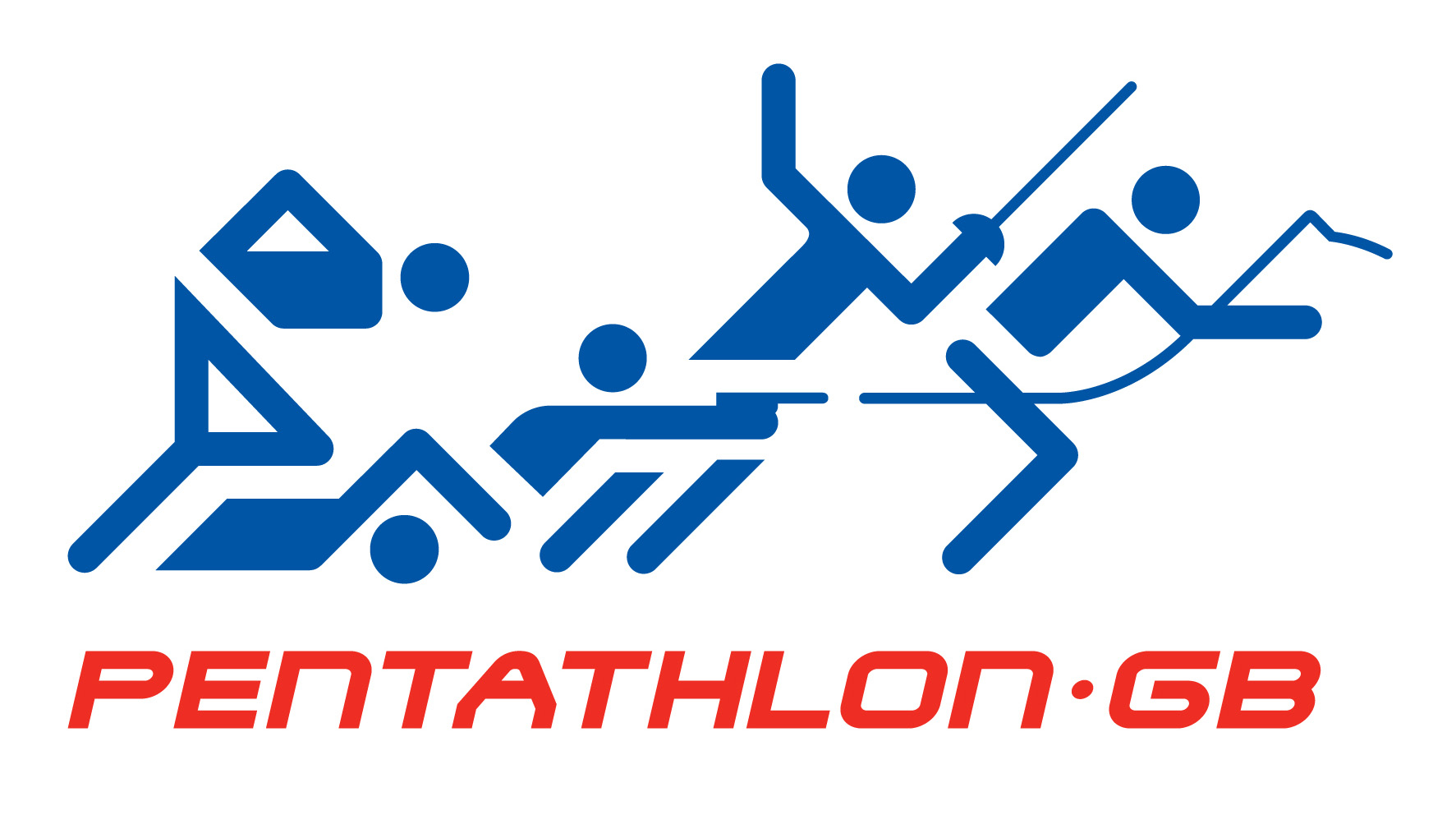 Pentathlon GB Biathle
