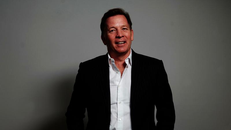 Duncan McClure Fisher - a warranty expert
