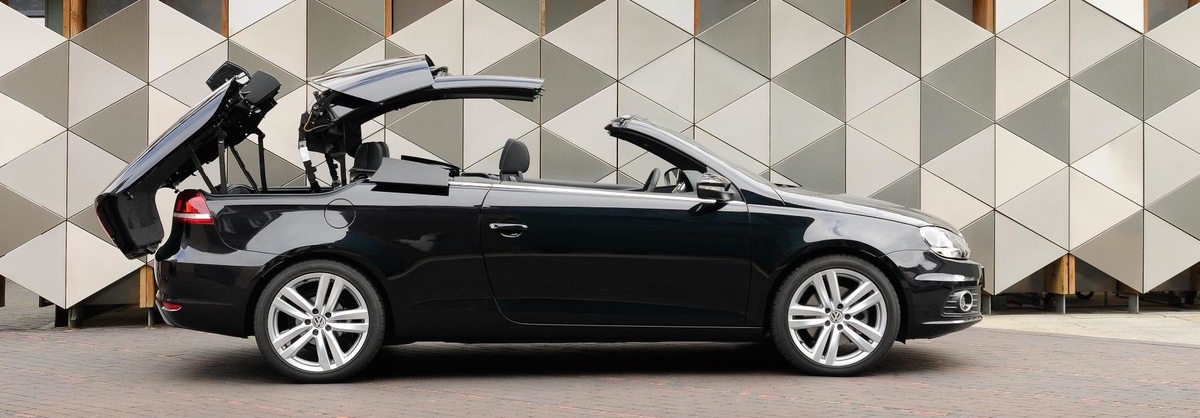 Convertible Coupe Cars MotorEasy Reviews