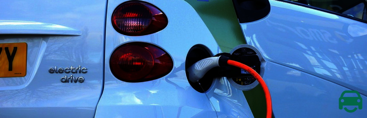 Are electric cars as green as we think?