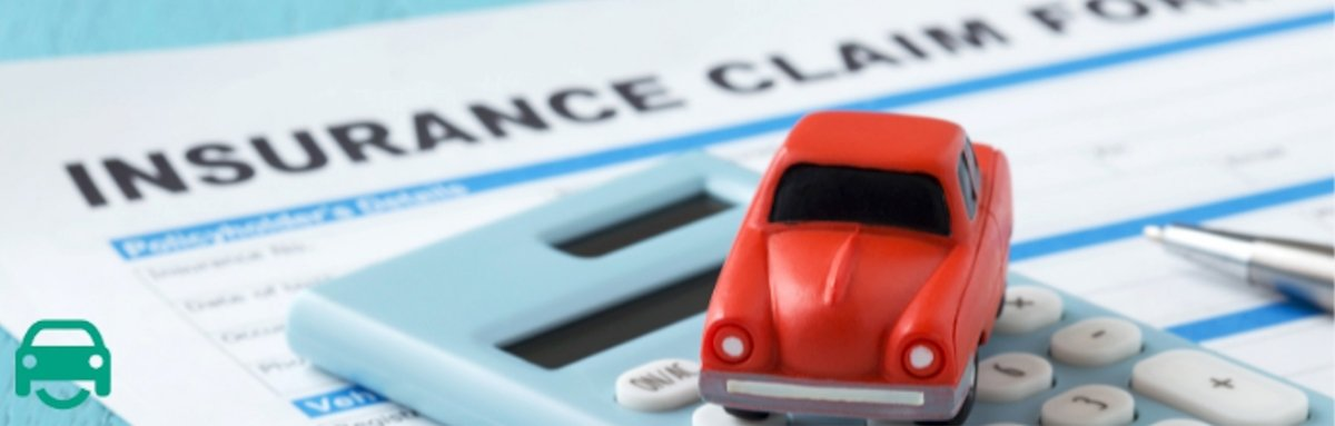 What should I do after a car accident? Follow our tips