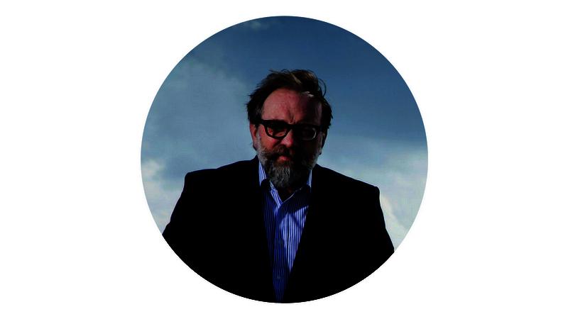 James Ruppert - free car mag editor