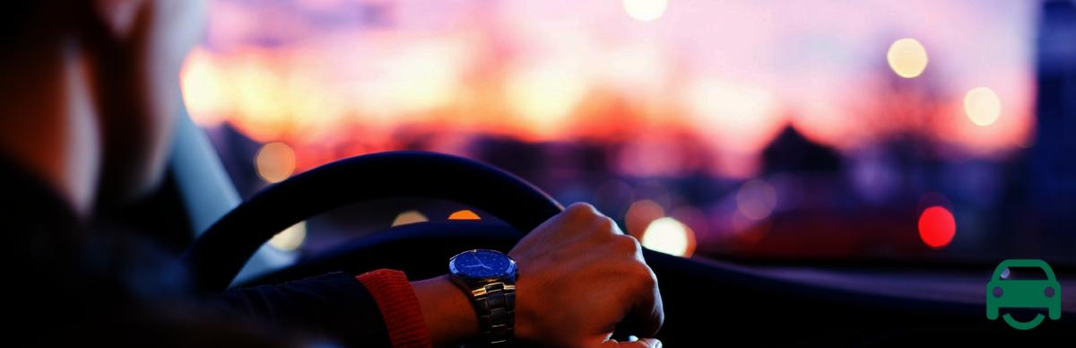 Drivers with Bad Eyesight - license revoked