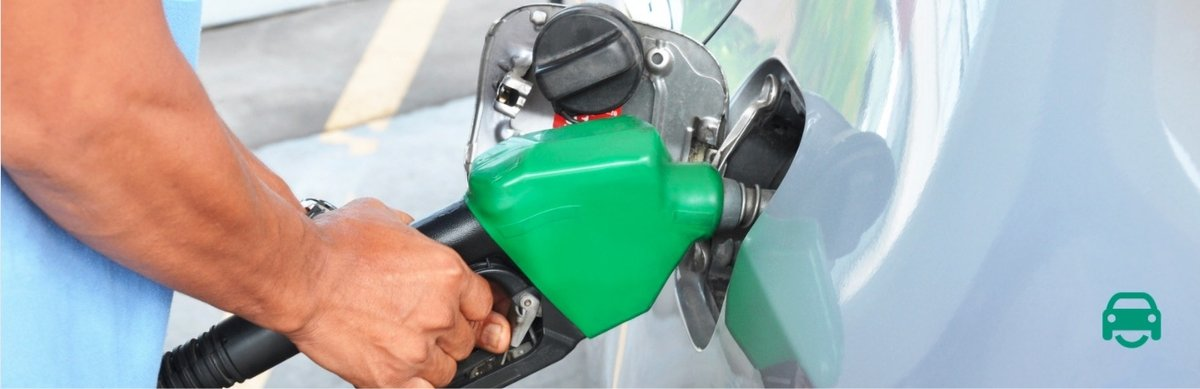 E10 Petrol Switch