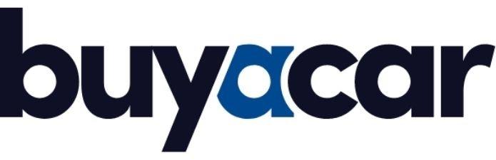 MotorEasy partnered with Buyacar