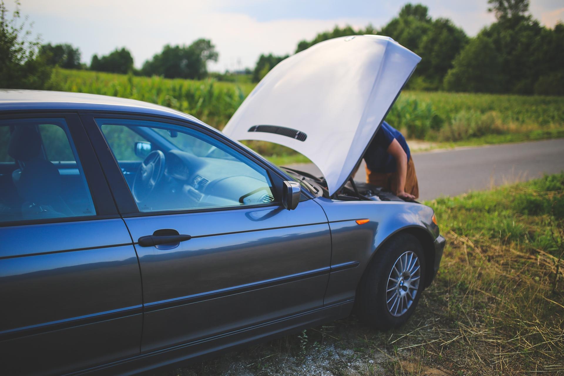 car repairs near me