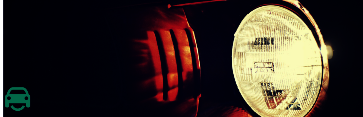 how to check your car headlights - motoreasy car maintenance