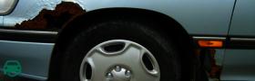 motoreasy repairs rust