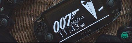 Daniel Craig's James Bond Has Produced 100x More Carbon Emissions Than the Average Brit