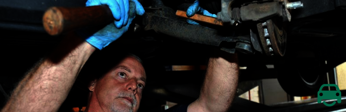 mot failures that are invisible