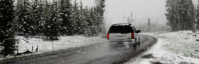 Winter driving tips from motoreasy