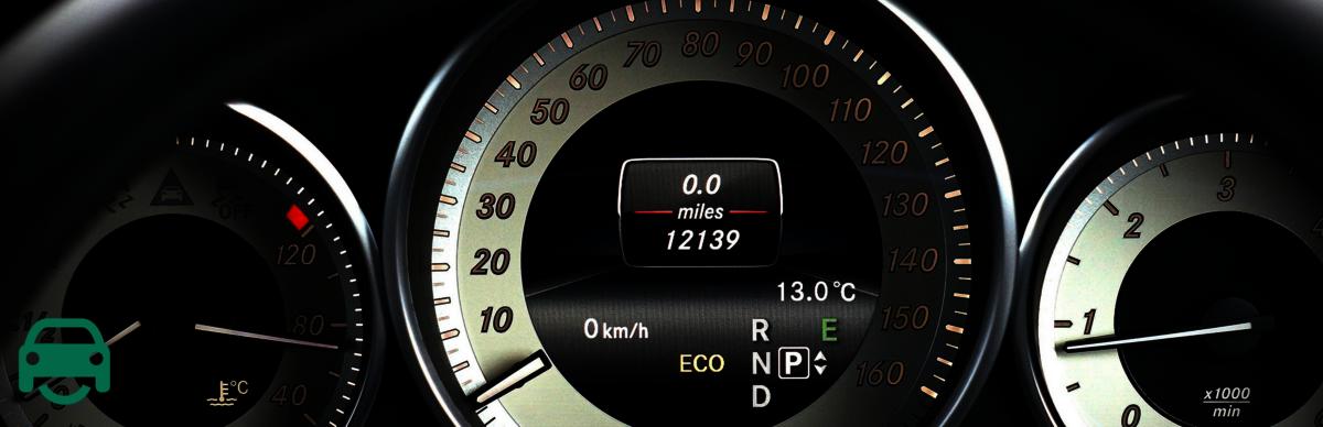 Update Mileage & Car Servicing In MotorEasy Account