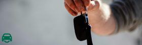 Sell your used car with confidence