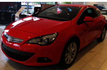 2017 Astra GTC get a new car for less car buying car leasing