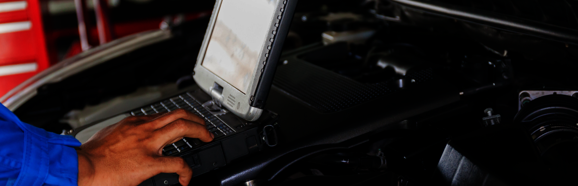 How To Print Off Your MOT Certificate - For Free! | MotorEasy