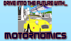 keeping a car longer with motornomics