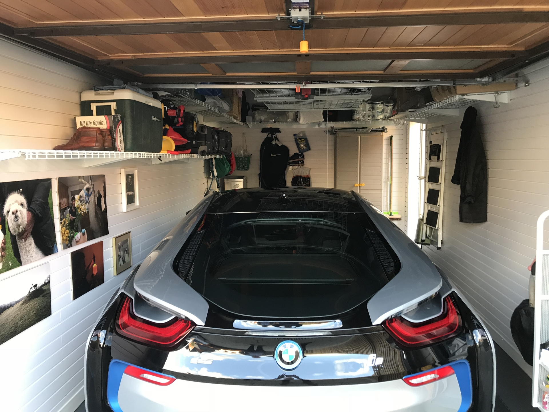 garageflex garage solutions
