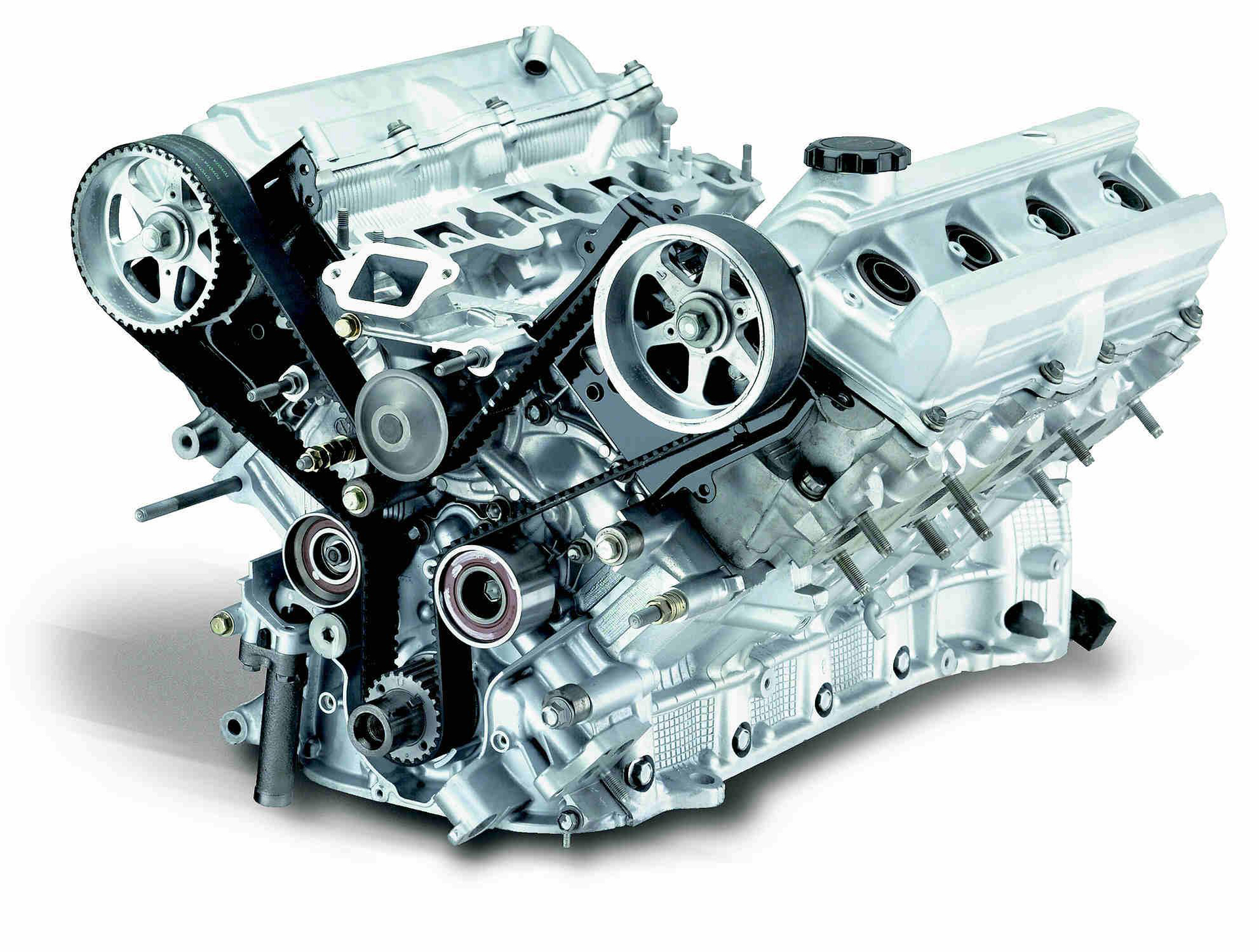 How long should your engine last?