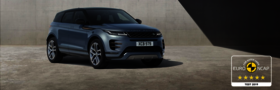what car depreciates fastest land rover evoque
