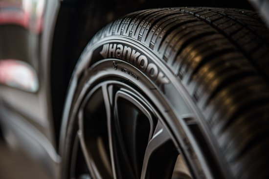 MotorEasy Tyre Insurance