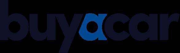 BuyaCar