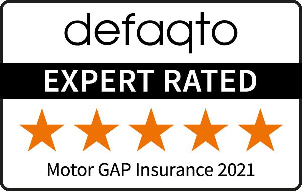 defaqto expert rated 5/5