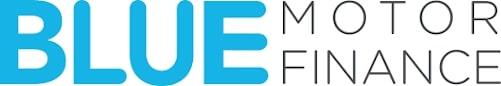 Blue Motor Finance