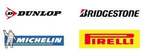 top brands 1