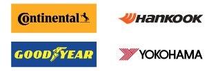 top brands 2